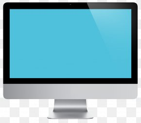 Macbook - IMac MacBook Air Mac Book Pro Intel Core I5 PNG