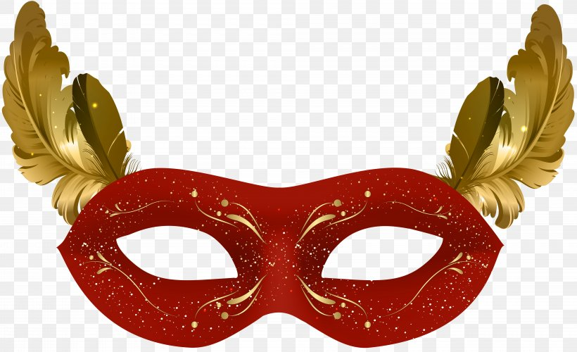 Mask Carnival Clip Art, PNG, 8000x4884px, Mask, Blue, Carnival, Costume, Headgear Download Free