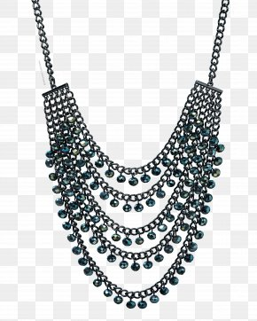 Jewelry Design - Necklace Earring Jewellery Jewelry Design Premier Designs, Inc. PNG