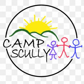 Capital Day - Camp Scully Way Summer Camp American Camp Association Child PNG