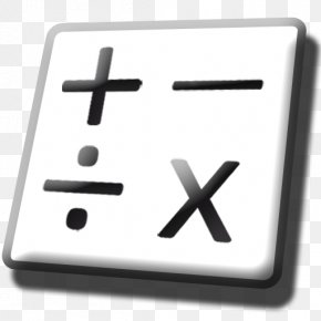Mathematics - Math Workout Subtraction Amazon.com Mathematics PNG