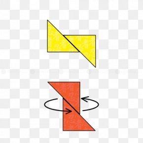 Making A Paper Ninja Star | How To Make A Paper Ninja Star ... | 290x290