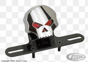 Skull - Skull And Crossbones Motorcycle Human Skull Symbolism Totenkopf PNG