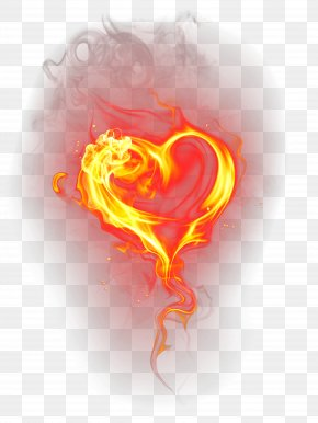 Creative Hearts PNG