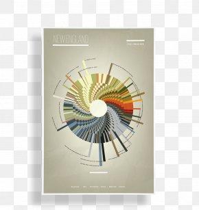 Season Poster - Graphic Design Rhode Island School Of Design Academy Of Art University PNG