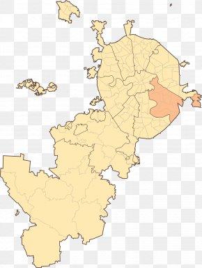 Southeastern Administrative Okrug - North-Eastern Administrative Okrug South-Eastern Administrative Okrug Програма реновації житла в Москві North-Western Administrative Okrug PNG