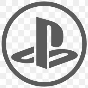 Ps4 - PlayStation 2 PlayStation 4 Clip Art PlayStation 3 PNG