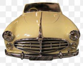 Car - Car Centerblog .de PNG