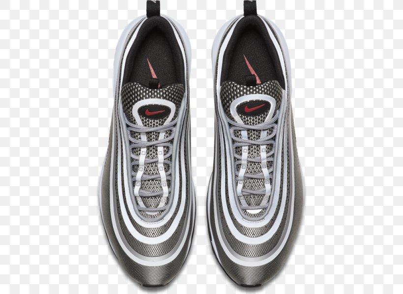 Nike Air Max 97 Premium Mens Classic Running Shoes