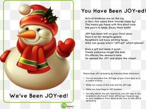 Santa Claus - Santa Claus Snowman Christmas Day Vector Graphics Christmas Ornament PNG