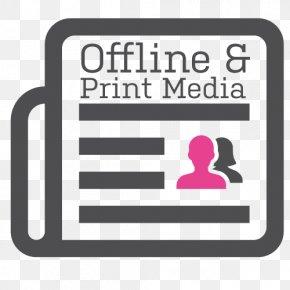 Social Media - Social Media Vlaardingen Business Digital Marketing Public Relations PNG
