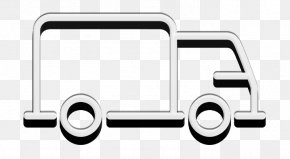 Car Vehicle - Car Icon Shipping Icon Truck Icon PNG