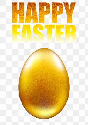 Golden Eggs - Fathers Day Happiness Wish Child PNG