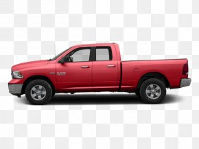 Pickup Truck - Ram Trucks Chrysler Pickup Truck Dodge Jeep PNG
