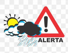 Storm - Storm Weather Warning Meteorology Stock Photography Royalty-free PNG