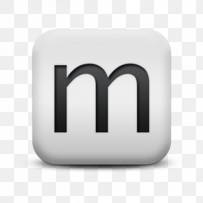 Letter M Icon Download - Swipe! Android Application Package PNG