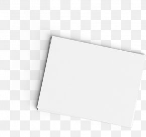 Paper Product Ceiling - White Rectangle Ceiling Square Paper Product PNG