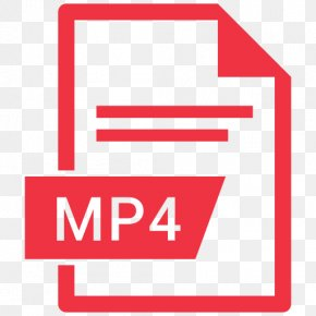 File Extension - Filename Extension Computer File MPEG-4 Part 14 Document File Format PNG