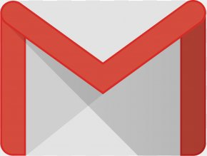 Gmail Logo - Gmail Email Icon Logo PNG