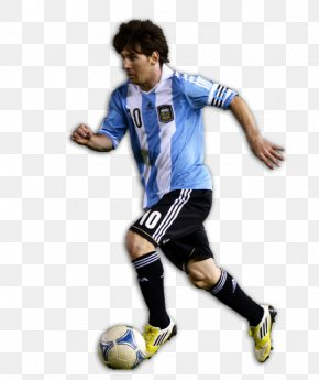 CONMEBOL 2014 FIFA World Cup Football PlayerFootball - Argentina National Football Team FIFA World Cup Qualifiers PNG