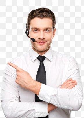 Medali - Call Centre Customer Service Callcenteragent PNG