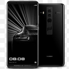 256 GBDiamond BlackUnlockedGSM Huawei Mate 10 PORSCHE DESIGN256 GBBlackTelekomGSM 华为 Huawei Mate 10 Pro Smartphone (Unlocked, 6GB RAM, 128GB, Midnight Blue)Blackberry Dtek50 Vs Dtek60 - Huawei Mate 10 Porsche Design PNG