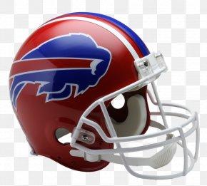 Pocket - Oklahoma Sooners Football Clemson Tigers Football Denver Broncos University Of Oklahoma NFL PNG