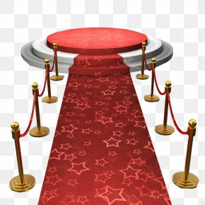 Red Carpet Transparent Images - Dubai Travel Visa Business PNG