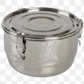 Container - Food Storage Containers Shipping Container Intermodal Container Stainless Steel PNG