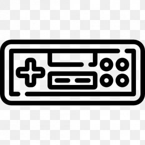 Joystick - Super Nintendo Entertainment System Wii U GamePad GPD Win Joystick Game Controllers PNG