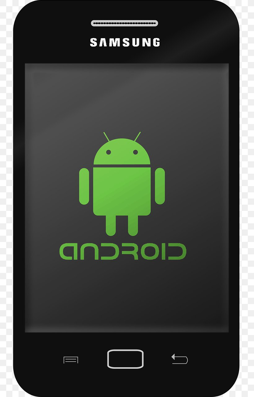 Android Mobile App Smartphone Application Software Telephone, PNG, 779x1280px, Iphone, Android, Brand, Cellular Network, Communication Device Download Free
