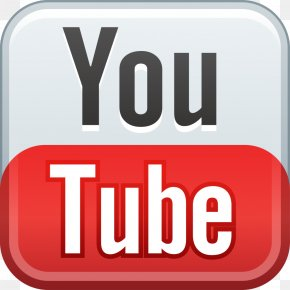 Youtube - Social Media YouTube Facebook Social Networking Service Hashtag PNG
