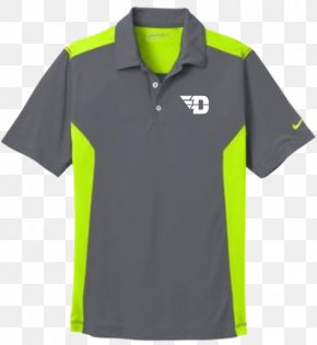 T-shirt - T-shirt Polo Shirt Nike Dress Shirt PNG