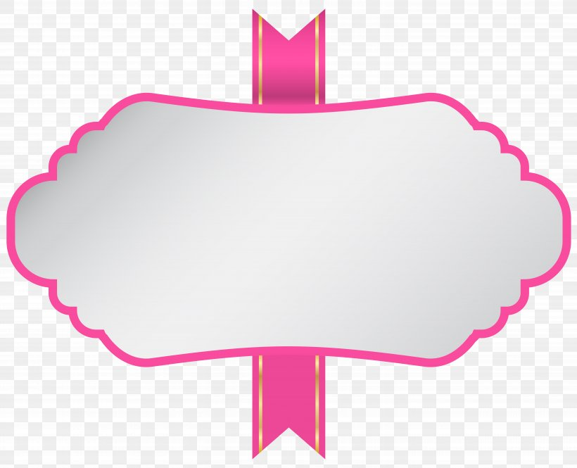 Label Logo Clip Art, PNG, 11662x9466px, Label, Heart, Logo, Magenta, Marriage Download Free