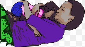 Mother's Day - Voluntary Childlessness Mother Clip Art PNG