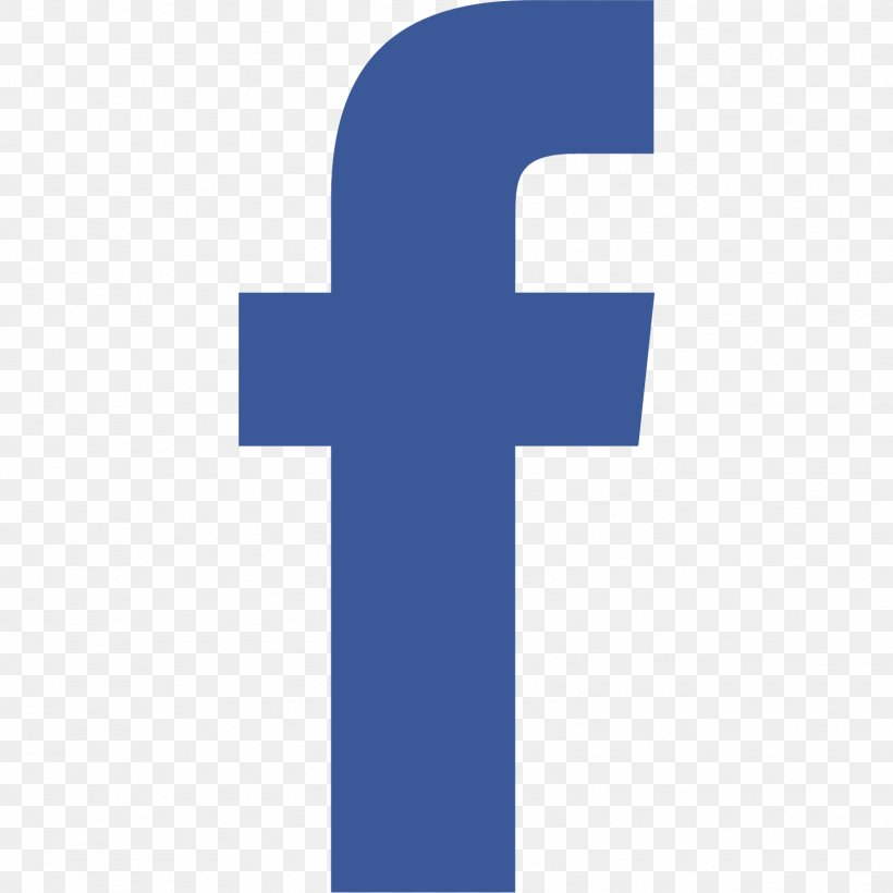 Facebook, PNG, 1601x1602px, Facebook, Brand, Cross, Facebook Like Button, Like Button Download Free