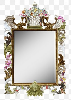 Mirror Image - Mirror Image Light PNG