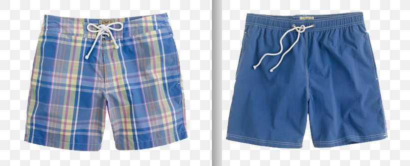 Trunks Boardshorts Clip Art, PNG, 779x332px, Trunks, Active Shorts, Bermuda Shorts, Blue, Boardshorts Download Free