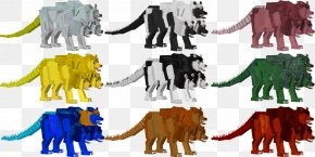 Cat - Indian Elephant African Elephant Cat Felidae Horse PNG
