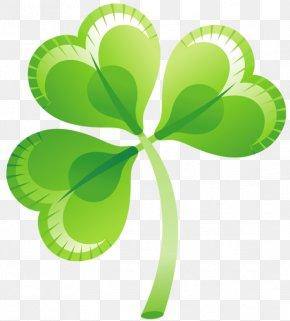 Saint Patrick - Ireland Shamrock Saint Patrick's Day Clip Art PNG