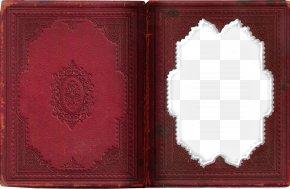 Retro Notebook Cover - .net Centerblog .com World Wide Web PNG