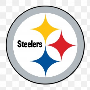 NFL - 2017 Pittsburgh Steelers Season NFL Jacksonville Jaguars National Football League Playoffs PNG