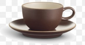 Tea Cup Clipart - Green Tea Coffee Cup Espresso PNG
