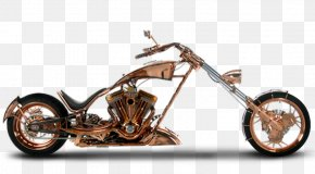 Scooter - Scooter Orange County, New York Orange County Choppers Motorcycle PNG