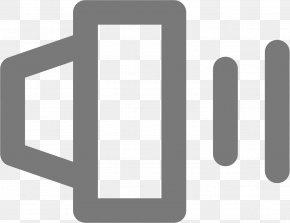Demonstration - Brand Product Design Logo Font PNG