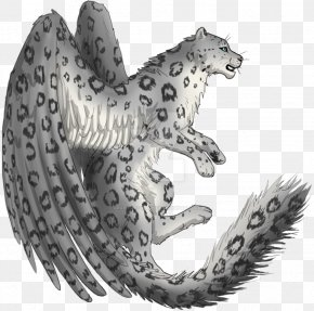 Cheetah - Cheetah Tiger Lion Snow Leopard Drawing PNG