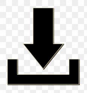 Symbol Logo - Download Icon PNG
