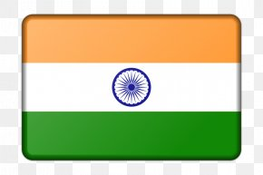 Indian Flag - Flag Of India Flag Of Japan PNG
