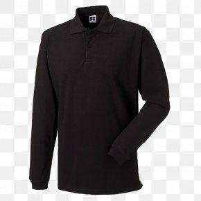 T-shirt - T-shirt Jacket Tracksuit Nike Clothing PNG