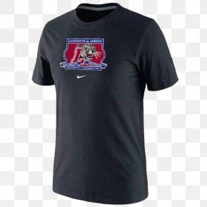 T-shirt - T-shirt USC Trojans Football Dri-FIT Ohio State Buckeyes Virginia Cavaliers PNG